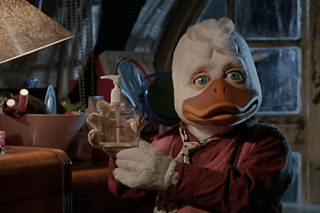 howard_the_duck1-e1410873479255