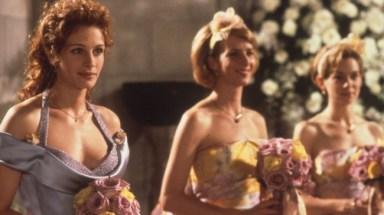 my-best-friends-wedding-1997-movie-details