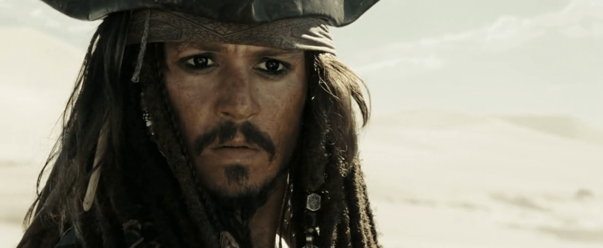 pirates-of-the-caribbean-at-worlds-end-captain-jack-sparrow-2