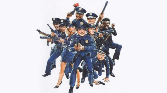 police-academy-2-their-first-assignment-1985-movie-details