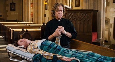sessions-john-hawkes-william-h-macy-praying