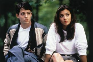 still-of-matthew-broderick-and-mia-sara-in-ferris-buellers-day-off-1986-large-picture