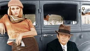 420-bonnie-and-clyde-famous-last-lines.imgcache.rev1322077606683