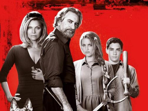 the_family_movie