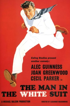 affiche-L-Homme-au-complet-blanc-The-Man-in-the-White-Suit-1951-3