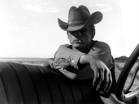 james-dean-giant-photograph-still