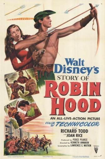 the-story-of-robin-hood-movie-poster-1952-1020293453