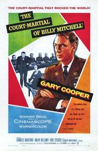 The_Court-Martial_of_Billy_Mitchell_-_1955_-_Film_Poster