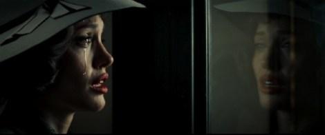 Changeling-2008-Angelina-Jolie-pic-10