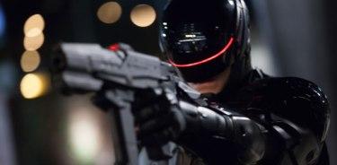 file_588369_robocop-2014-remake-movie-review-02112014-154406