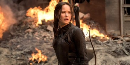 file_601009_hunger-games-mockingjay-movie-review-11192014-085001