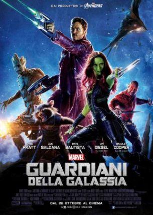 guardiani-della-galassia-v7-19152-320x450