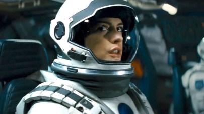 new-interstellar-trailer