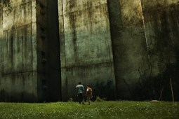 The-Maze-Runner-2014-Movie-Wallpapers