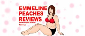 Emmeline Peaches Reviews