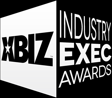 Dean Elliott - XBIZ Executive Awards