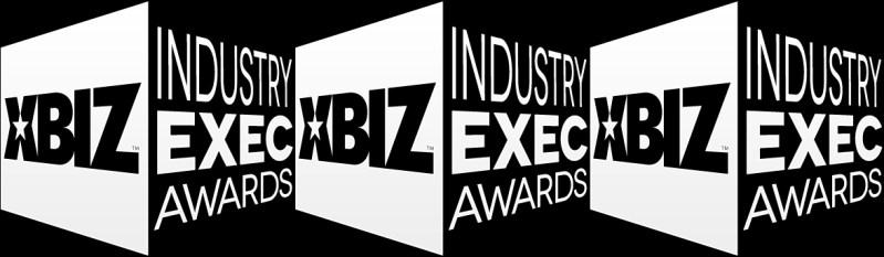 XBIZ Executive Awards - Dean Elliott