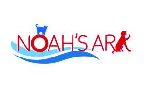 Noah's Ark Rescue