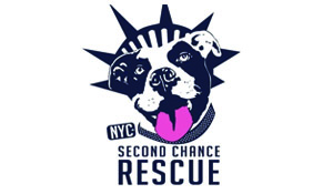 Second Chance Rescue NYC
