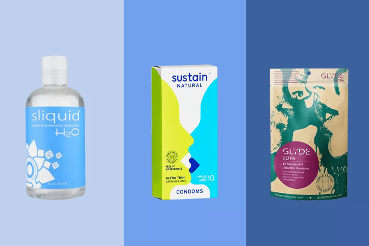 https://www.theverge.com/2020/3/1/21151694/condoms-lubes-best-eco-friendly-strategist