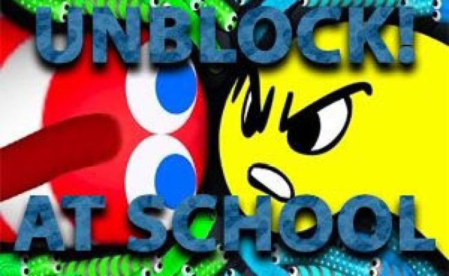 Playing Slither Io Unblocked At School Slither Io Game Guide