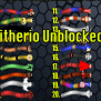 What Are Unblocked Games Slither Io Slither Io Game Guide
