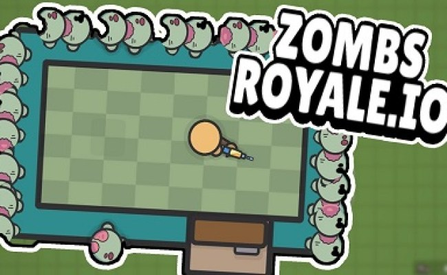 Strategies Of Zombsroyale Io Unblocked Slither Io Game Guide