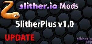 slither-io-mods