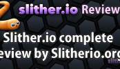 slither.io-complete-review-by-slitherio.org