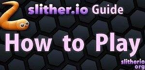 slither.io-guide-how-to-play
