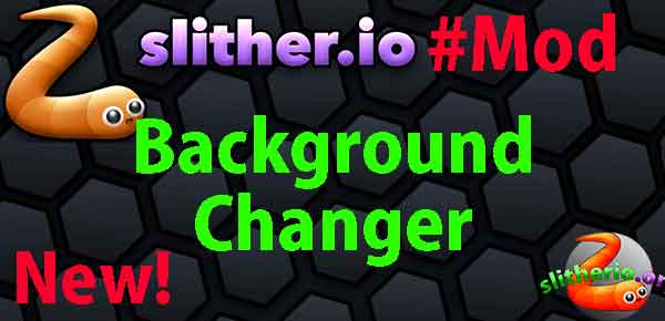 slither.io_background_changer_mod