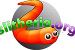 slitherio.org-logo