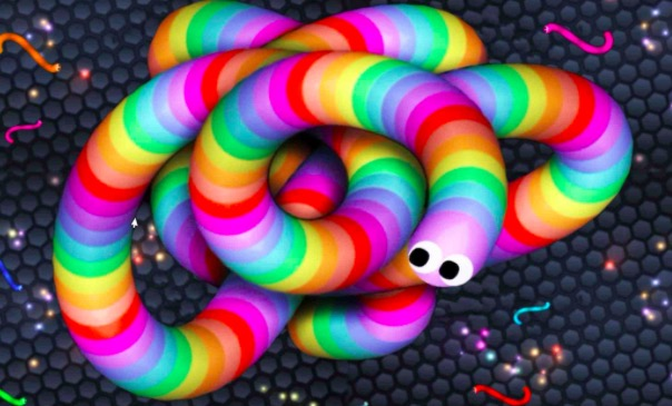 from-old-snake-game-to-slither-io