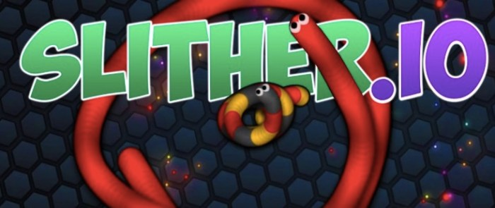 what-is-slither-io-and-how-to-play-slither-io