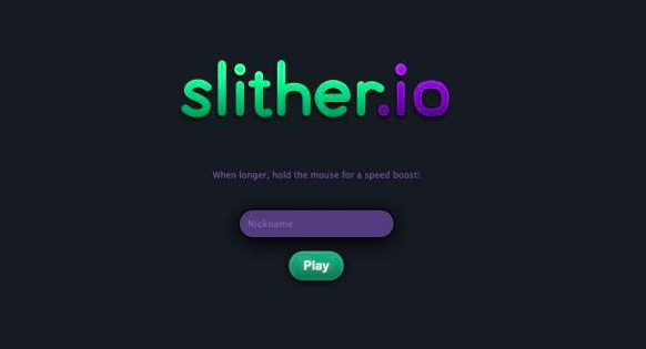 best-place-for-slither-io-mod-download