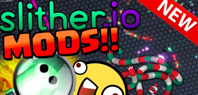 play-with-slither-io-mod