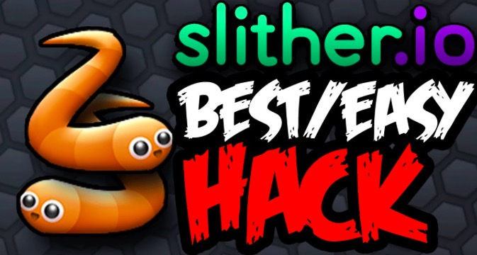 slither-io-hack-download-links
