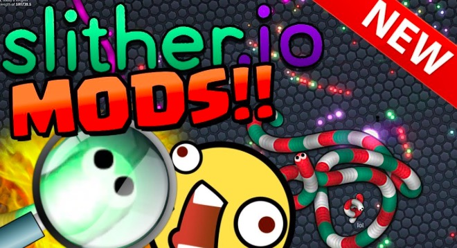 slither-io-moded-servers-on-the-internet