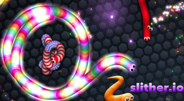 havent-you-tried-slither-io-mods-extension-yet