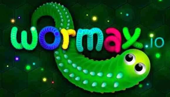 wormax-io