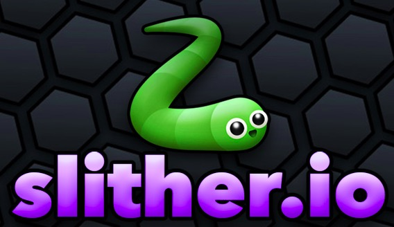 looking-for-slither-io-mods-right-place