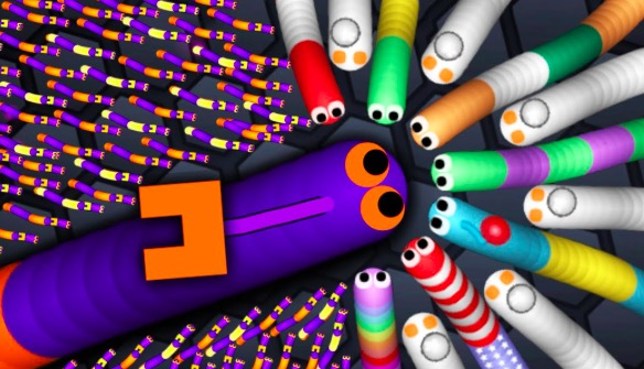 slither-io-hacks-have-been-downloaded-more-than-original