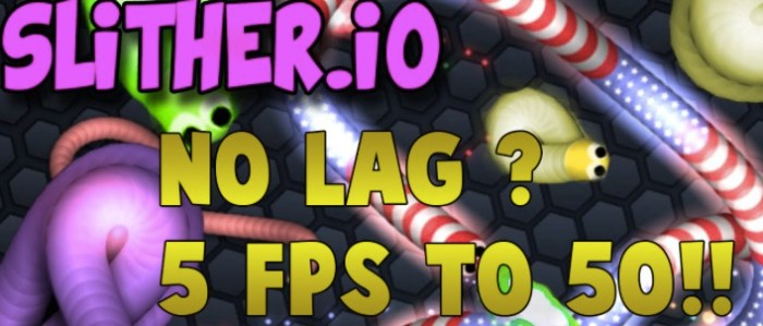 82+ Cheats And Mod For Slither Io Apk - Slitherio 148 Apk