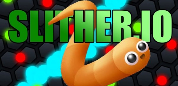 slither io mod apk unlimited health