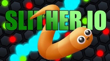 How To Play Slitherio Game Unblocked Slither Io Game