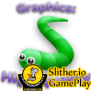 Slither Io Hacked Servers Are A Well Known Issue Beyond