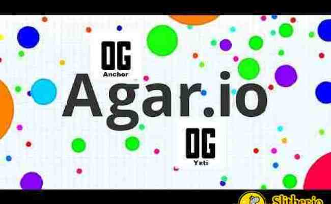 Unblocked Agario Websites Slither Io Hack And Slitherio Mods
