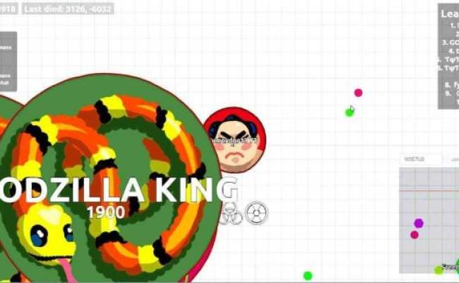 New Slither Io Skins Slither Io Hack And Slitherio Mods