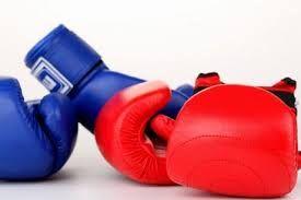 В Сливен започва държавно първенство по бокс