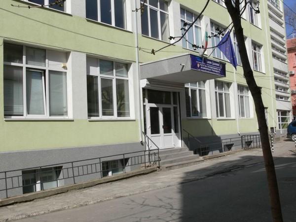 """Курс по творческо писане ще се проведе в гимназия """"Дамян Дамянов"""""""